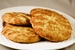 Old-Fashioned Snickerdoodle - 10 oz - 85682